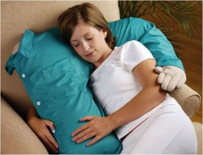 boyfriend_pillow