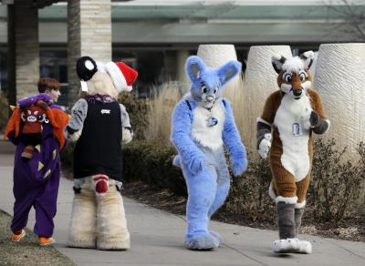 furries2