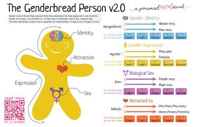 genderbread1